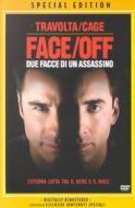 Face Off. Due facce di un assassino (Edizione Speciale)