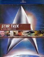 Star Trek. L'insurrezione (Blu-ray)