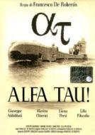 Alfa Tau!