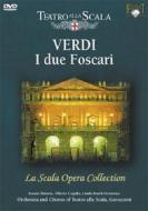 Giuseppe Verdi. I due Foscari