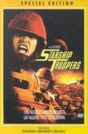 Starship Troopers. Fanteria dello Spazio (Edizione Speciale)
