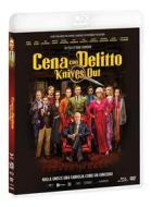 Cena Con Delitto (Blu-Ray+Dvd) (2 Blu-ray)