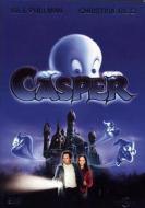 Casper(Confezione Speciale)