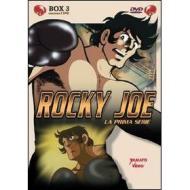 Rocky Joe. Vol. 03 (2 Dvd)