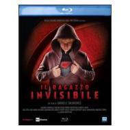 Il ragazzo invisibile (Blu-ray)