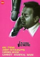 Mel Torme - 20th Century Jazz Masters