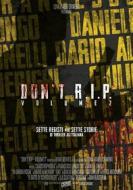 Don'T R.I.P. Volume 2