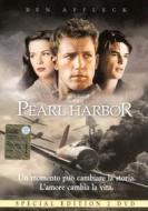 Pearl Harbor (Edizione Speciale 2 dvd)
