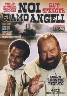 Noi Siamo Angeli (4 Dvd)
