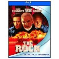 The Rock (Blu-ray)