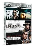 War. Master Collection (Cofanetto 3 dvd)