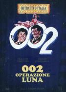 002 operazione Luna