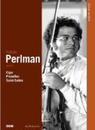 Itzhak Perlman. Classic Archive