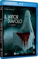 Il Signor Diavolo (Blu-ray)