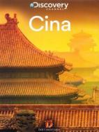 Cina. Discovery Atlas