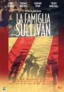 La famiglia Sullivan