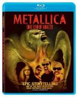 Metallica. Some Kind of Monster (2 Blu-ray)