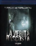 La verità nascosta (Blu-ray)