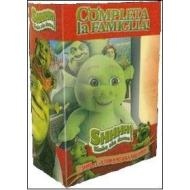 Shrek 2 (Edizione Speciale)