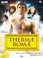 Thermae Romae