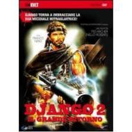 Django 2, il grande ritorno