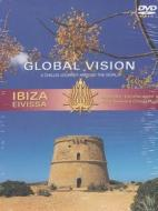 Global Vision. Ibiza. Eivissa
