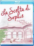 La scelta di Sophie (Blu-ray)