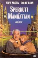 Sperduti a Manhattan