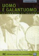 Uomo e galantuomo (Edizione Speciale)