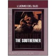 L' uomo del Sud