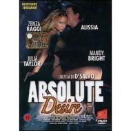 Absolute Desire