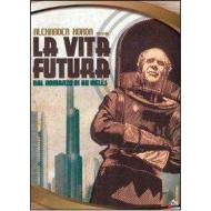 Things to Come. Vita futura (Blu-ray)