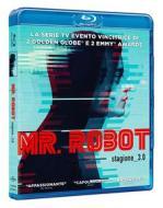 Mr. Robot - Stagione 03 (3 Blu-Ray) (Blu-ray)
