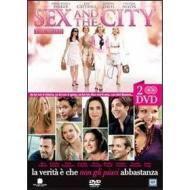 La verità è che non gli piaci abbastanza - Sex and the City (Cofanetto 2 dvd)