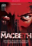 Giuseppe Verdi. Macbeth