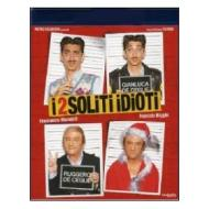 I 2 soliti idioti (Blu-ray)