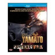 Space Battleship Yamato (Edizione Speciale)