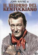 Il ritorno del Kentuckiano