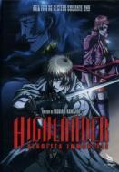 Highlander. Vendetta immortale