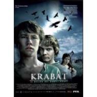 Krabat e il mulino dei dodici corvi