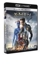 X-Men. Giorni di un futuro passato (Cofanetto 2 blu-ray)