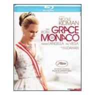 Grace di Monaco (Blu-ray)