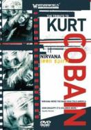 Nirvana. Teen Spirit. The Tribute To Kurt Cobain