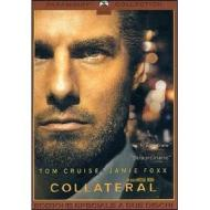 Collateral (2 Dvd)
