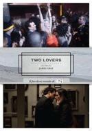 Two Lovers (Nuova Edizione)