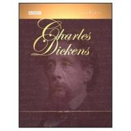 Charles Dickens (3 Dvd)