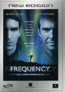 Frequency. Il futuro è in ascolto