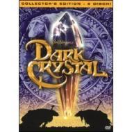 Dark Crystal (Edizione Speciale 2 dvd)