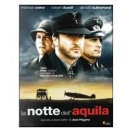 La notte dell'aquila (Blu-ray)