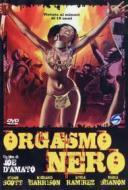 Orgasmo Nero